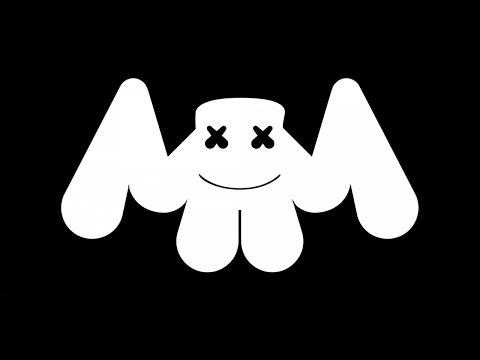 Marshmello - KnOw mE vs FinD mE (Marshmello Mashup) [Lollapalooza Argentina 2017]