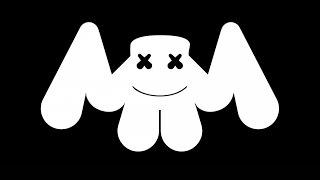 Marshmello KnOw ME Vs FinD ME Marshmello Mashup Lollapalooza Argentina 2017