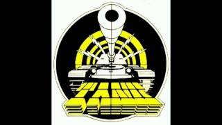Tank - Hammer On