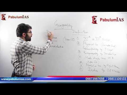 Pabulum Online Batch June 2018