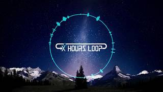 Kygo - Stranger Things ft. OneRepublic (Alan Walker Remix) [1 Hours]