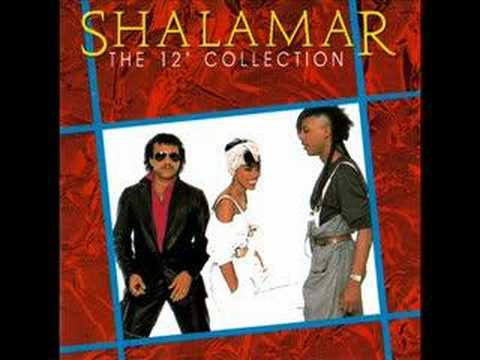 TAKE THAT TO THE BANK / SHALAMAR