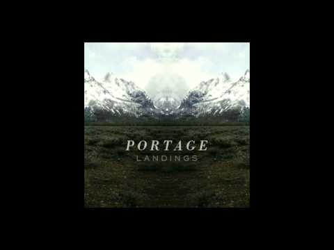 Portage - Landings  (Full Album)