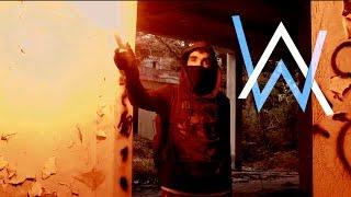 Video Alan Walker - Senses (Official video)[NCS] download MP3, 3GP, MP4, WEBM, AVI, FLV Maret 2018