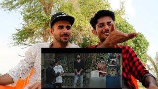 Pak Reaction | Kabir Singh – Official Trailer | Shahid Kapoor, Kiara Advani | Sandeep Reddy Vanga
