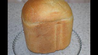 Хлеб в хлебопечке Как испечь самый лучший хлеб
