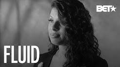 The Hailie Sahar Story: In My Truth Part 1 - Runaway   FLUID