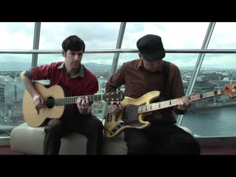 Ireland   Harmony   Emirates Airline