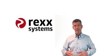 Empfehlungsmanagement mit rexx talentmanagement