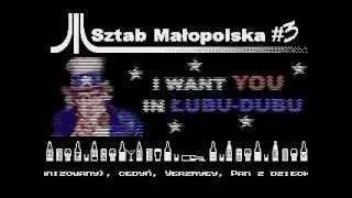 sztab małopolska 3 invitro for Atari 8-bit