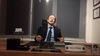 Omuz Çıkığı  Prof. Dr. Yakup YILDIRIM