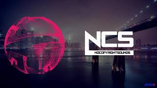 Download Top 20 Most Popular Songs by NCS 2019 - Top 30 NCS 2019 | Best of NCS