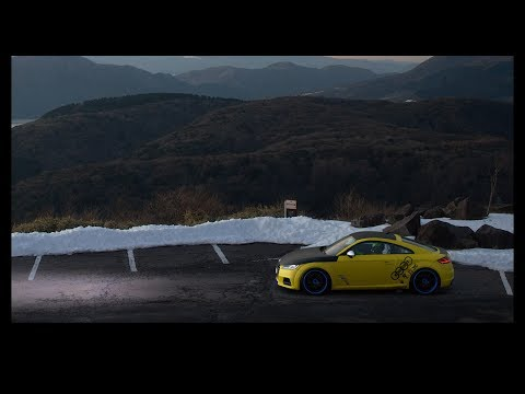 Gran Turismo Sport PS4 Pro, Ladies your Spa-Day pt:24 New Fashions