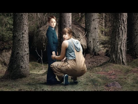 The Hole in the Ground | Offizieller Trailer HD Deutsch German