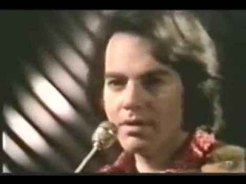 Long Fellow Serenade --Neil Diamond