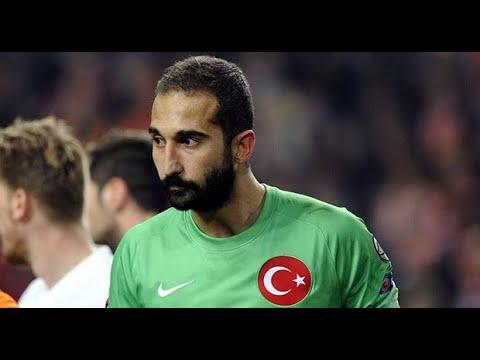 Volkan Babacan, Beşiktaş'a geliyor 13 Ağustos 2019
