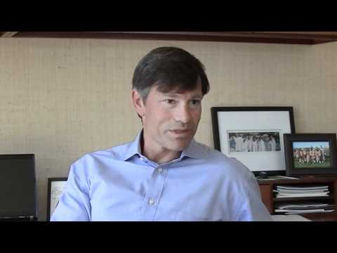 Jeffrey Ubben: The Evolution of the Active Value Investment Style (1)