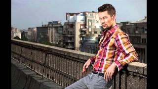 Adrian Sina feat. Diana Hetea  - Back to me ( Er Vyn Remix )