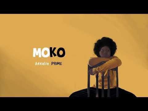 Download Annalie Prime - Moko (Audio)