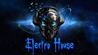Deficio - Ares [Electro House]