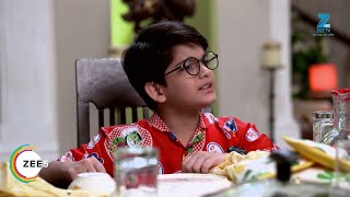 Bin Kuch Kahe- Hindi Serial - Weekly Webisode - Zee TV Serial - 20 March To 24 March