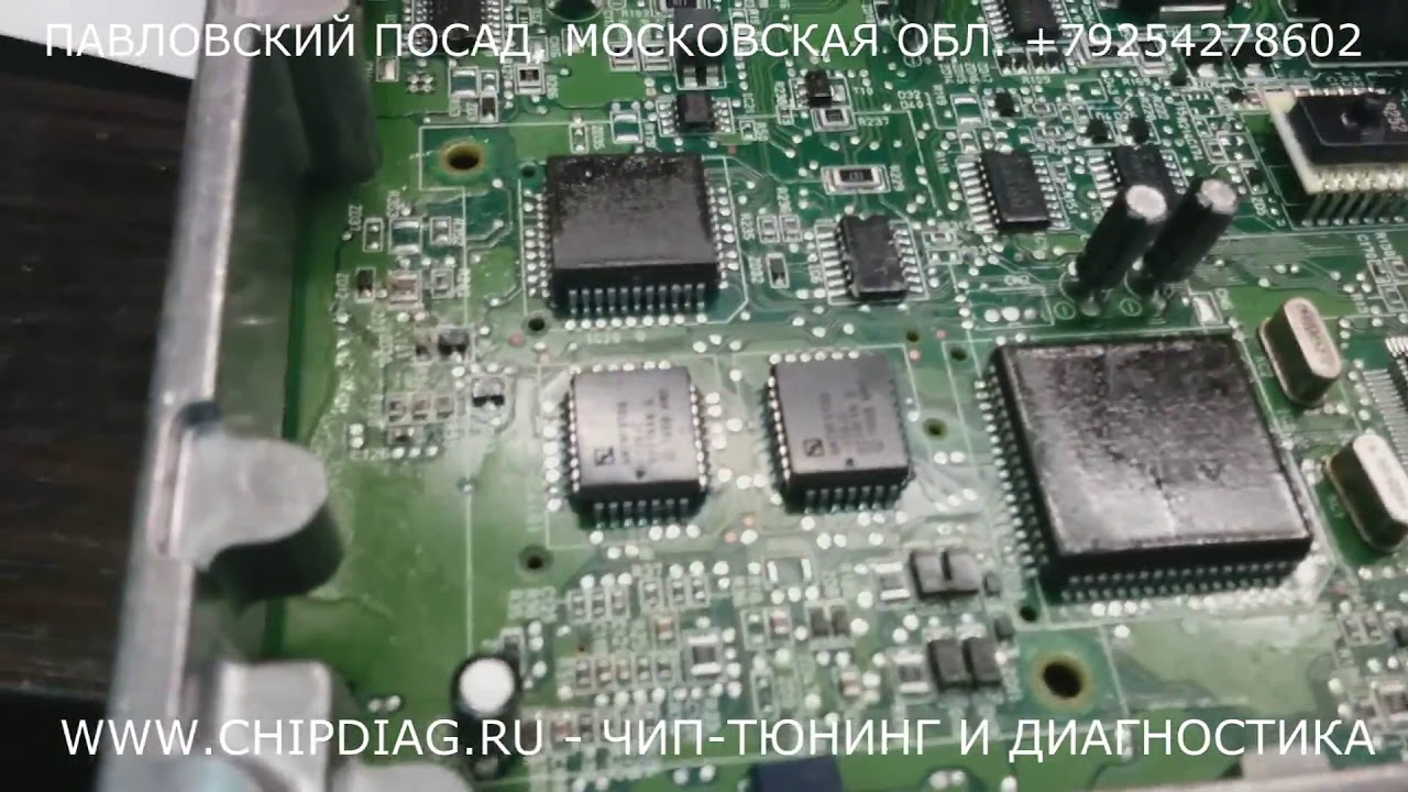 Замена подшипника шкива компрессора кондиционера - YouTube