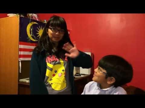 MalayUSA Thanks You: One Million Views & Top 100 Most Subscribed Youtube Channels in Malaysia
