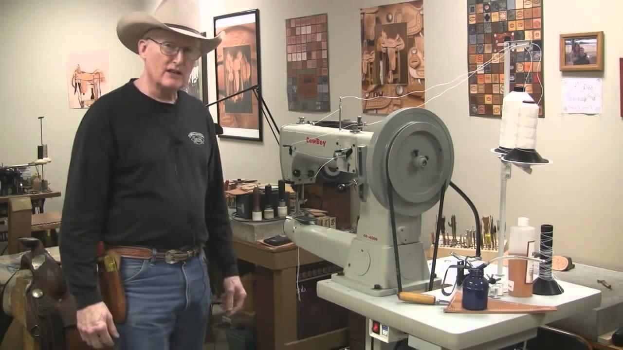 Macchine per cucire pelletteria selleria cinture e borse for Macchine cucire usate