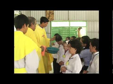 CN Phuc Sinh_Thoi Long Xuan.mpg