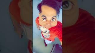 Aadu Gera - Bore ho ra hoon   Gaurav Gera