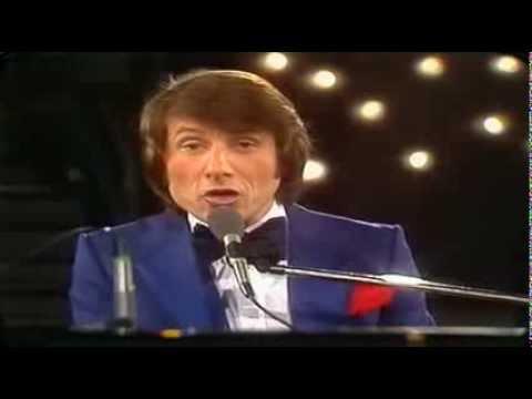 Udo Jürgens - Aber bitte mit Sahne 1977