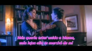 Dosti Friend Forever- Parte 1- Sub Español