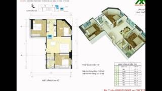 Mở Bán Đợt 1 Dự Án Chung Cư Xuân Mai Riverside - Mỗ Lao-hà Đông Giá Chỉ 21 Triệu/m2