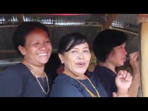Travel movie Tana Toraja Sulawesi - Indonesia || ourtraveldreams.com