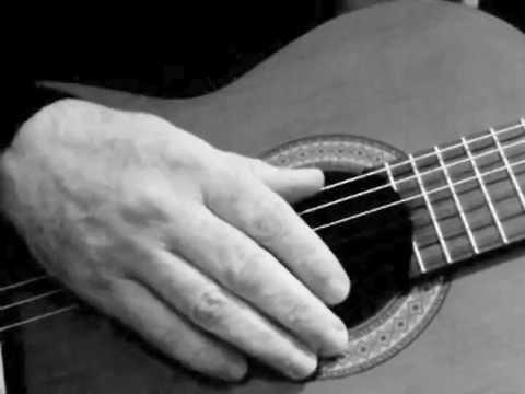 Acordes de Guitarra (CHAN CHAN) son cubano.