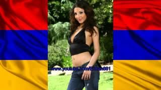 армянская порнозвезда