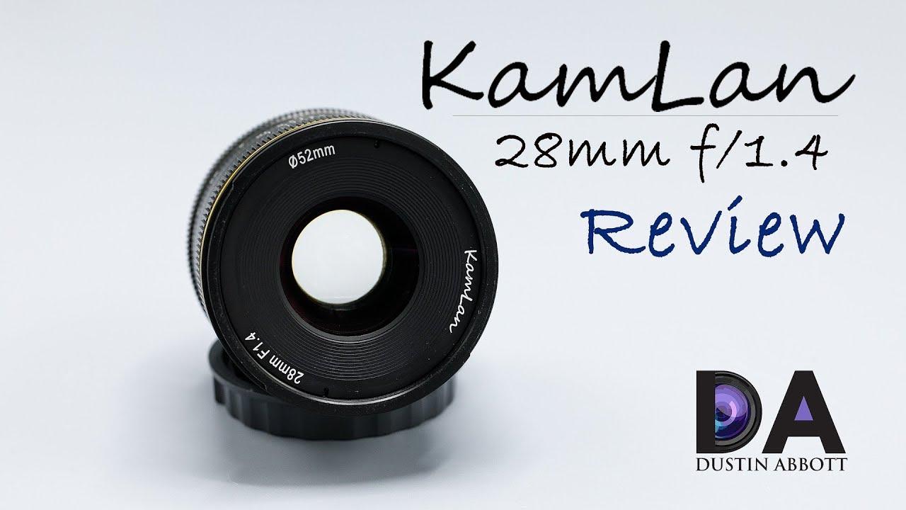 Kamlan 28mm F 14 Review And Iq Breakdown 4k Youtube Camera Lens Parts Diagram Nikon Related Keywords