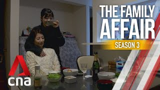 CNA | The Family Affair S3 | E04: Bridging the Gap