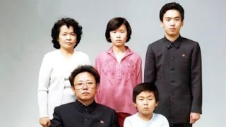 Чем угрожал сын Ким Чен Ира диктатуре в КНДР