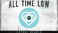 All Time Low Setlist '17 - YouTube