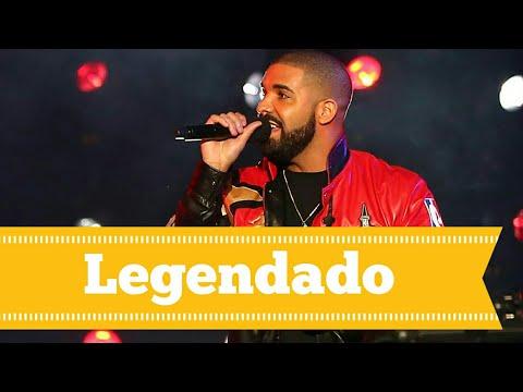 Drake - Signs (Legendado/Tradução)