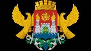 видео 10 самых красивых мест В ДАГЕСТАНЕ  Достопримечательности Дагестана