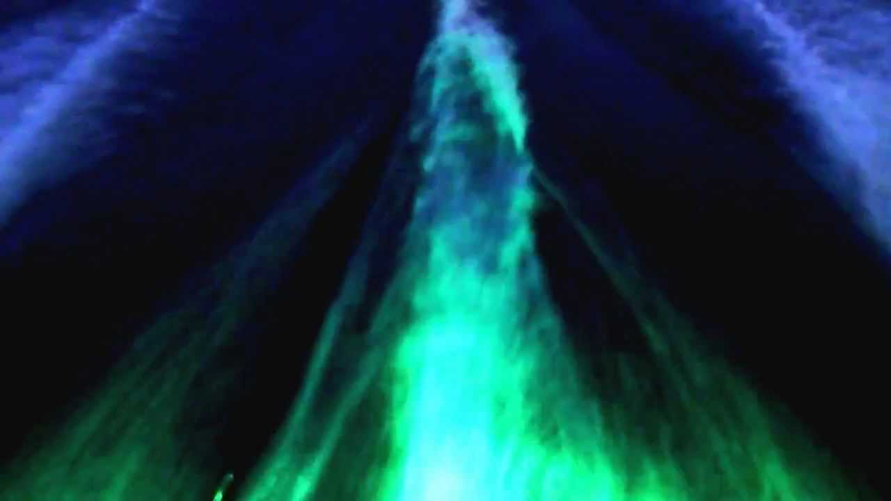 rgb (green) underwater lights axis a22 boat - youtube, Reel Combo