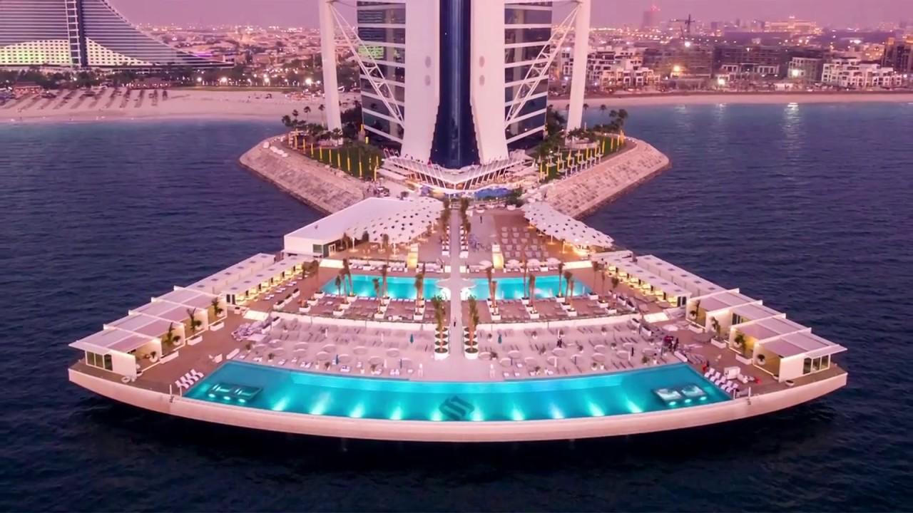 Дубай 7 звезд отель купить квартиру на мальте цены