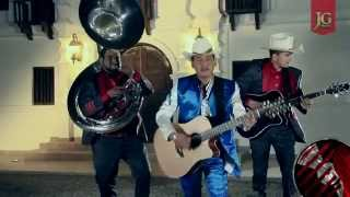 El Karma (Video Oficial) Ariel Camacho - DEL Records 2014