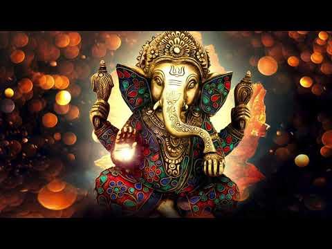 pillayar-paatu-onbathu-kolum---tamil-devotional-songs