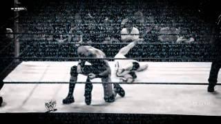 John Cena & Randy Orton || I Quit [Match Highlights]