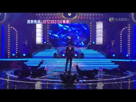 許廷鏗 Alfred Hui《登對》Live
