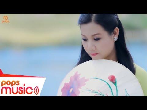 Mưa Chiều Miền Trung | Dương Hồng Loan | Official Music Video