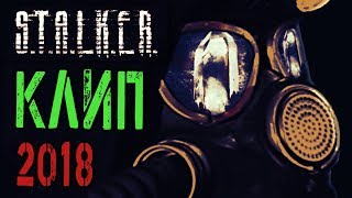 Сталкер фильм | КЛИП |